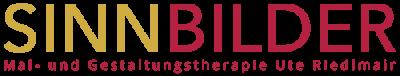 Sinnbilder Logo
